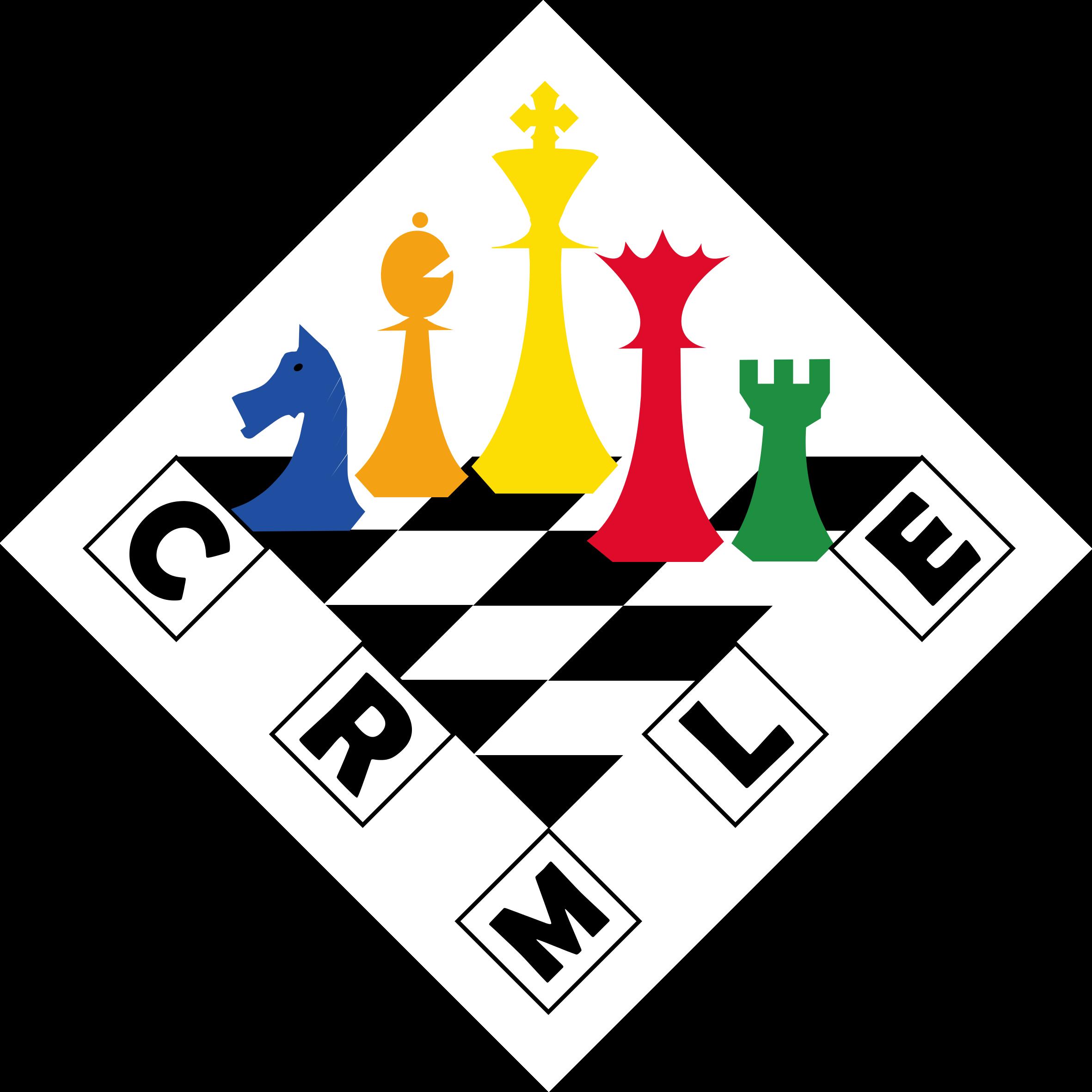 C.R.M.L.E.