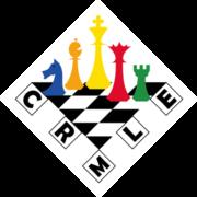 (c) Comite-rhone-lyon-echecs.fr