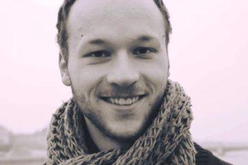 Yann MESTRALLET